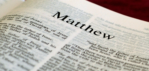 Bible Study: Leviticus - Summary of the Book - Genuine ...